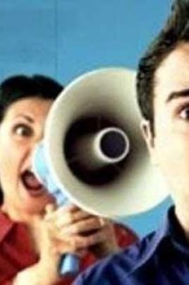 Секреты общения с  мужчинами (х-файлы) постер