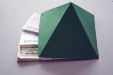 По Марий Эл прокатилась новая волна обвала финансовых пирамид