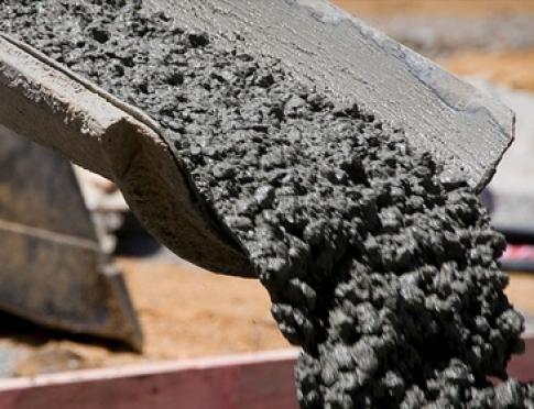 Покупка бетона у производителя – гарантия его качества?