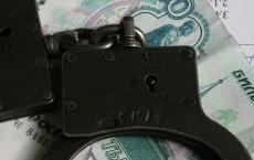 Житель Чувашии попытался подкупить сотрудника ДПС