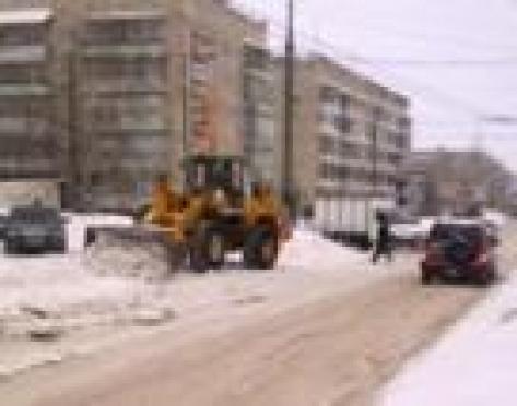 В Гомзово (Йошкар-Ола) восстановлено движение общественного транспорта