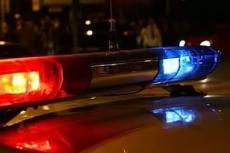 Полицейские нашли пропавших школьниц