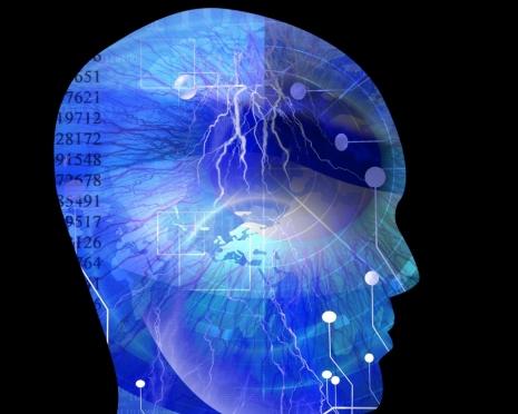 Жителям Марий Эл предлагают изобразить искусственный интеллект