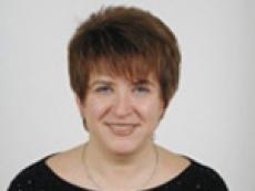 В Марий Эл с рабочим визитом прибыла Любовь Глебова, руководитель Федеральной службы по надзору в сфере образования и науки