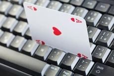 В России решили легализовать интернет-покер