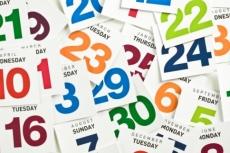 Январские каникулы в 2015 году растянули на 11 дней