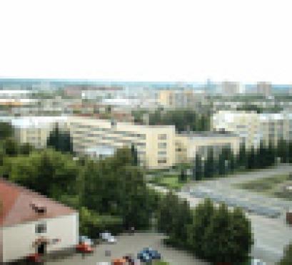 Руководителей йошкар-олинских предприятий обяжут украсить столицу Марий Эл