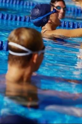 Кубок Республики Марий Эл по плаванию