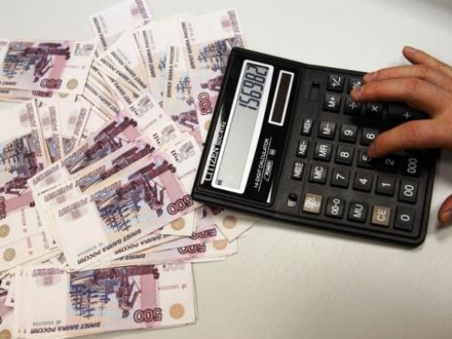 Суммарные доходы пенсионеров превысили годовой доход Марий Эл