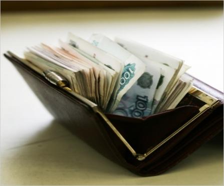Доверчивость пенсионерки обошлась ей в 3 000 рублей