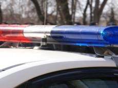 Три иномарки столкнулись на федеральной трассе в Марий Эл
