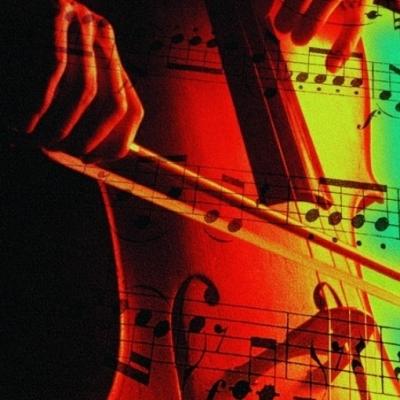Чувашская государственная академическая симфоническая капелла