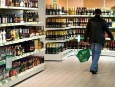 Жители Марий Эл плохо разбираются в спиртных напитках