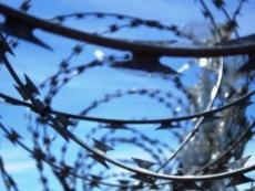 Волжские наркодилеры проведут за решёткой 12 с половиной лет