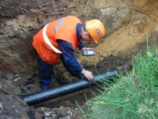 В Марий Эл завершаются работы подготовке газового хозяйства к зиме
