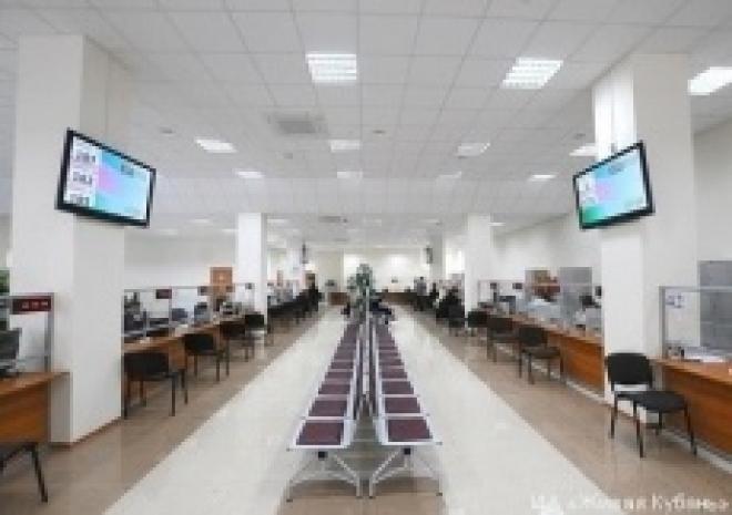 Российские чиновники съехались в Марий Эл на конференцию по государственным вопросам