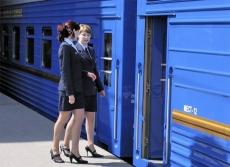 РЖД попросили у государства на реализацию инвестпрограммы 1,4 триллиона рублей