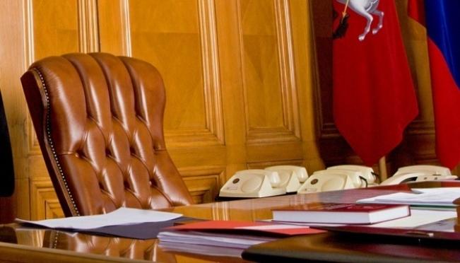 ПФО: губернаторы Самарской и Нижегородской областей уходят в отставку