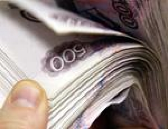 Полмиллиарда рублей получит предпринимательство Марий Эл за 4 года