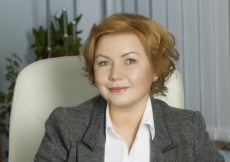 Леонид Маркелов провел рабочую встречу с руководителем ГТРК «Марий Эл» Марией Митьшевой