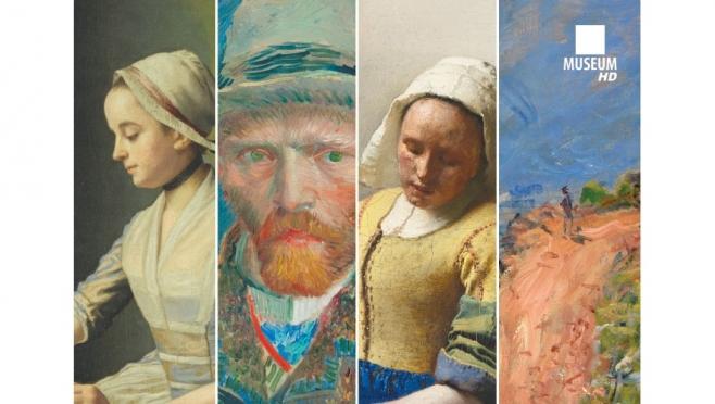 «Дом.ru» и канал Museum HD приглашают  йошкаролинцев на «Ночь музеев»