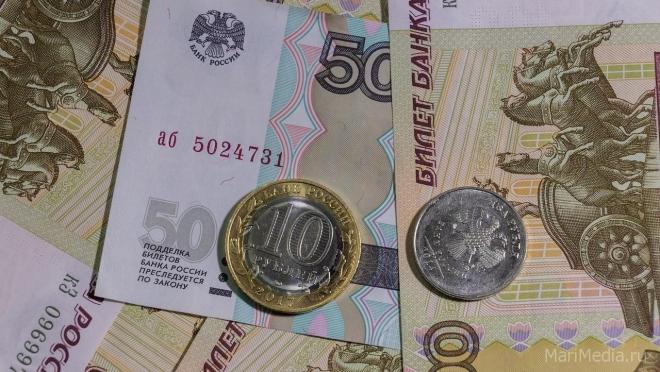 Директор Волжского гидролизно-дрожжевого завода оштрафован на 11 тысяч за задержку зарплаты