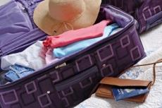 Большинство жителей Марий Эл предпочитают вместо зарубежных курортов местный отдых
