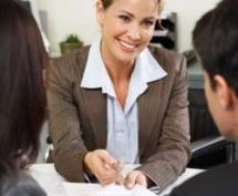 Профессиональный праздник юристы Марий Эл отметят бесплатным консультированием