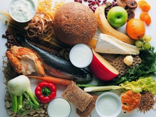 Прокуратура заинтересовалась ростом цен на продукты питания