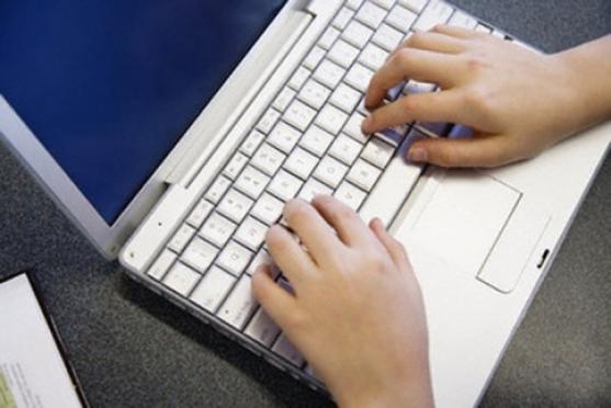 Блогеров заставят раскошелиться