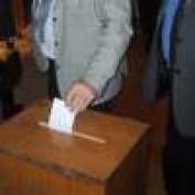 Йошкаролинцы установили рекорд избирательной активности