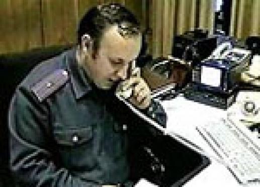В Йошкар-Оле будет опробован «пермский вариант» охраны общественного порядка
