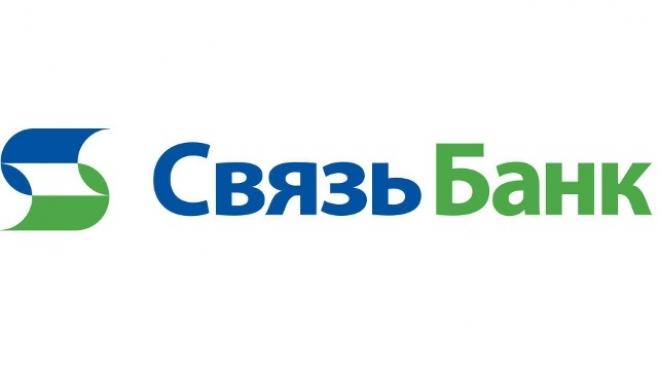 Связь-Банк снизил ставки по классической ипотеке до 10,2% и до 9,5% по военной ипотеке