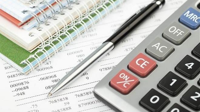 Февральские квитанции за коммунальные услуги придут с новыми цифрами
