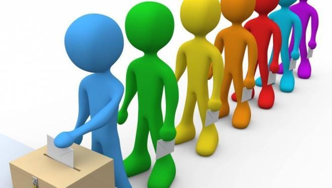 Фотографии детей больше нельзя использовать в предвыборной агитации