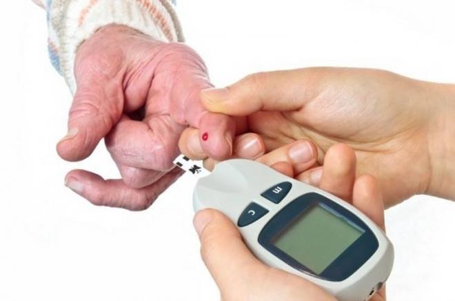 В Марий Эл диабетики могут бесплатно определять уровень сахара в крови в поликлиниках