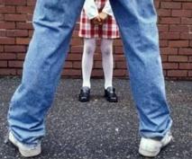 Следственный комитет Марий Эл возбудил уголовное дело по факту надругательства над ребенком