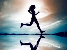 Марийские бегуньи отличились на международных стартах