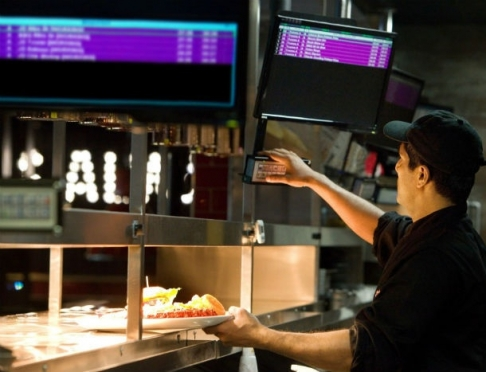 Автоматизация бизнеса — высокотехнологичное решение для вашего предприятия