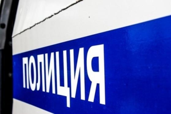 Полицейские нашли двух девочек, пропавших в Волжске
