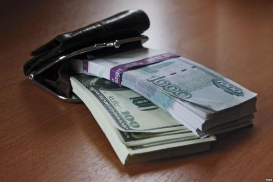 В Марий Эл сумма задолженности по зарплате выросла до 5 млн рублей