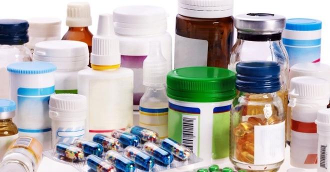 Россия не собирается отказываться от импортных лекарств и медицинского оборудования