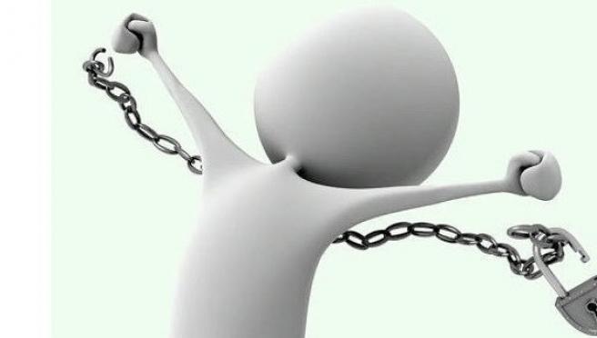 Президентский Совет по правам человека предлагает провести беспрецедентную амнистию