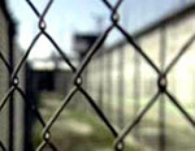 В Марий Эл 43 человека встретят День пожилых людей за колючей проволокой
