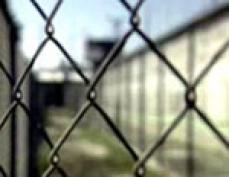 Воспитаннику Новотроицкой воспитательной колонии Марий Эл грозит один год за покушение на убийство