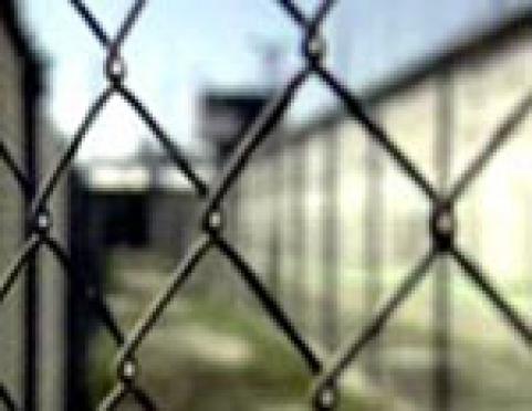 800 осужденных Марий Эл претендовали на условно-досрочное освобождение в 2008 году