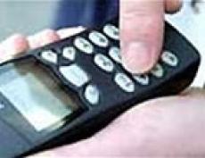 Пожарные Марий Эл организовали «телефон доверия»