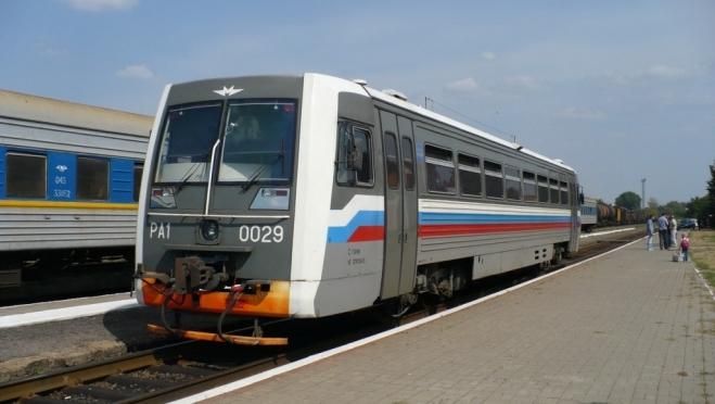 Возобновляются железнодорожные рейсы из Йошкар-Олы до Казани и Табашино
