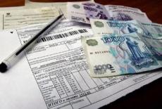 Больше 33 миллионов рублей взыскали судебные приставы с мариэльских должников