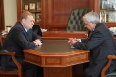 40 миллионов рублей из республиканского бюджета пойдут на развитие лесного хозяйства